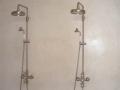 10-decorazione-doccia-con-cocciopesto