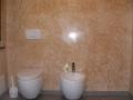 11-decorazione-bagno-con-grassello-e-bolo-rosso