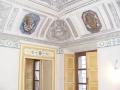 4-restauro-soffitto