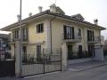 1-nuove-costruzioni-condominio-pinerolo