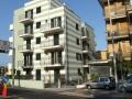 10-nuove-costruzioni-condominio-loano