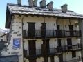 11-ristrutturazioni-condominio-pragelato