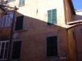12-ristrutturazioni-facciata-e-tetto-edificio-su-piazza-prima