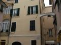13-ristrutturazioni-facciata-e-tetto-edificio-su-piazza-dopo