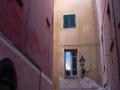 14-ristrutturazioni-facciata-e-tetto-edificio-su-vicolo-prima