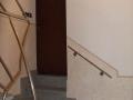 17-ristutturazioni-rifacimento-intonaci-deumidificanti-e-scale-interne