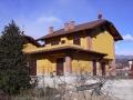 2-nuove-costruzioni-villetta-bifamiliare-pinerolo