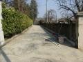 21-strada-privata-asfaltata-con-cunetta-scarico-acque-piovane-dopo