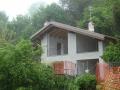23-ristrutturazione-con-demolizione-edificio-pinerolo-dopo