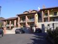 3-nuove-costruzioni-condominio-pinerolo