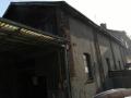4-nuove-costruzioni-condominio-pinerolo-prima