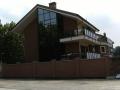 5-nuove-costruzioni-condominio-pinerolo-dopo
