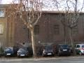 6-nuove-costruzioni-condominio-pinerolo-prima