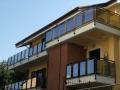 7-nuove-costruzioni-condominio-pinerolo-dopo