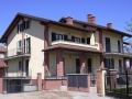 8-nuove-costruzioni-condominio-cavour